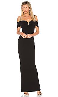 Вечернее платье pretty woman - Nookie