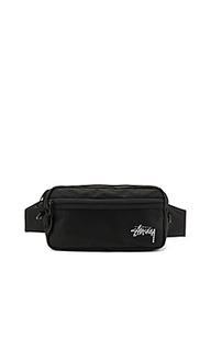 Stock side bag - Stussy