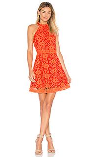 Платье maryanne - devlin