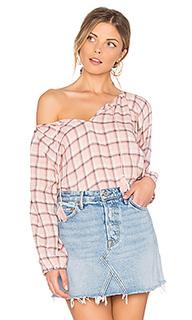 Блузка legaspi - Soft Joie
