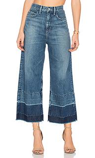 Широкие джинсы may - Siwy