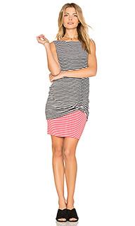 Платье dash - Bailey 44