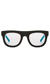 Солнцезащитные очки pharaoh - WESTWARD LEANING