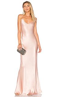 Платье sarah - ThePerfext