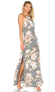 Платье beldon - Privacy Please