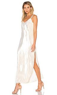 Платье camila - ThePerfext