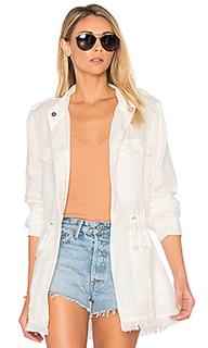 Куртка too cool for school - Sanctuary