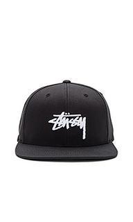 Бейсболка sp17 - Stussy