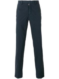 классические брюки-чинос The Gigi