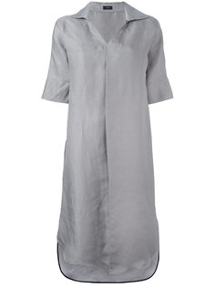 платье Mill Joseph