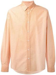 рубашка Goldsmith Soulland