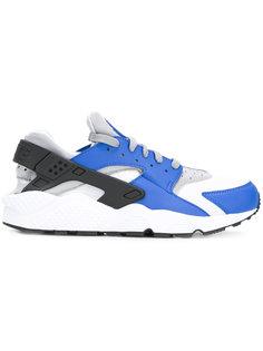 кроссовки Air Huarache Nike