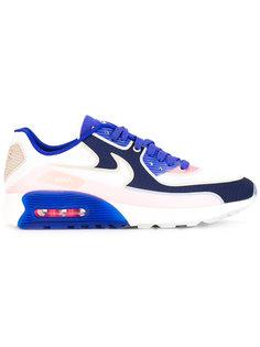 кроссовки Air Max 1 Ultra 2.0 SI Nike