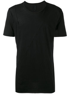 футболка с короткими рукавами Thom Krom