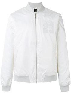 тональная куртка бомбер Nike