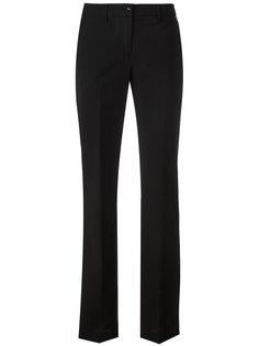 костюмные брюки Twin-Set