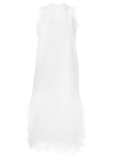 платье 'Vicki ' Iro