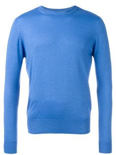 классический свитер Cruciani