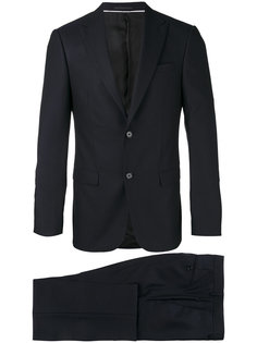 formal two-piece suit Z Zegna