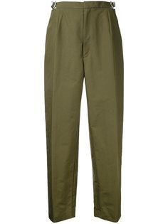 high-waisted pants  Toga