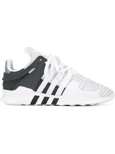 кеды EQT Support ADV Adidas Originals