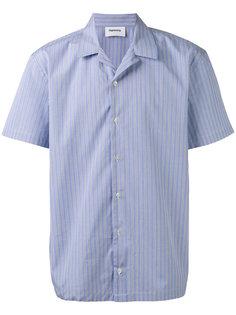 рубашка Christophe Harmony Paris