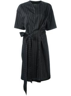 платье Sienna Isabel Marant