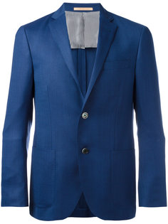 two button blazer  Corneliani