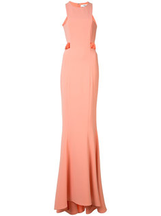 long evening dress  Likely