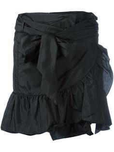 юбка мини Aurora Isabel Marant