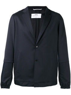 casual blazer  Oamc