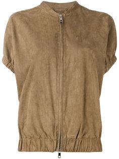 куртка-бомбер Origano Desa Collection