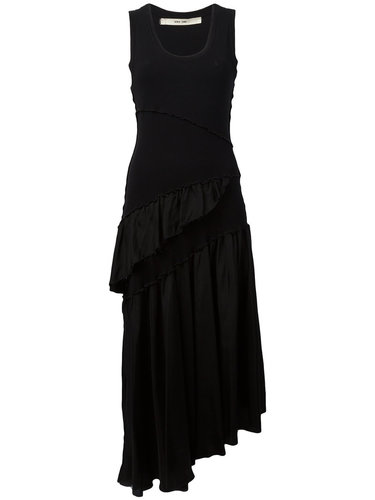 платье 'Dachi ' Damir Doma