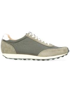 Tabi sneakers YMC
