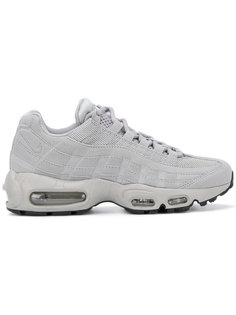 кроссовки Air Max 95 Essential Nike
