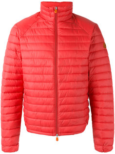lightweight padded jacket Save The Duck