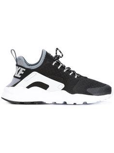 кроссовки Air Huarache Run Ultra SE Nike