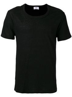 love print T-shirt Ports 1961