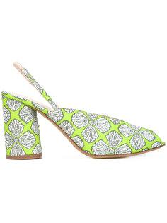 Lenora sandals Lenora
