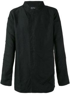 lightweight jacket Andrea Yaaqov