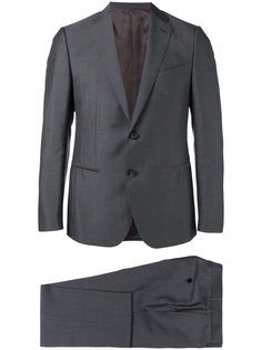 formal suit  Caruso