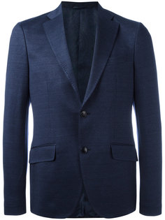 two button blazer Etro