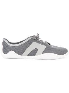 Noshu sneakers Camper