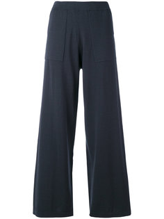 flared trousers Humanoid