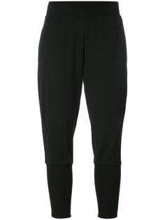 спортивные брюки скинни Y-3