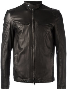 куртка Giacca  Salvatore Santoro