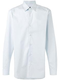 classic shirt  Z Zegna