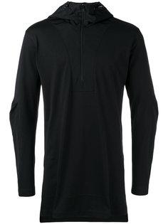 longline sweatshirt  Y-3