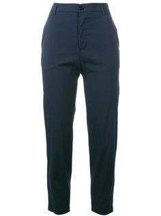 cropped pants Barena