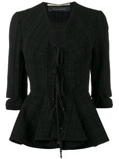 приталенный пиджак Hanover  Roland Mouret